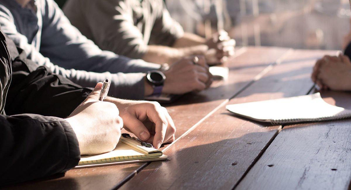 st petersburg fl injunction lawyers