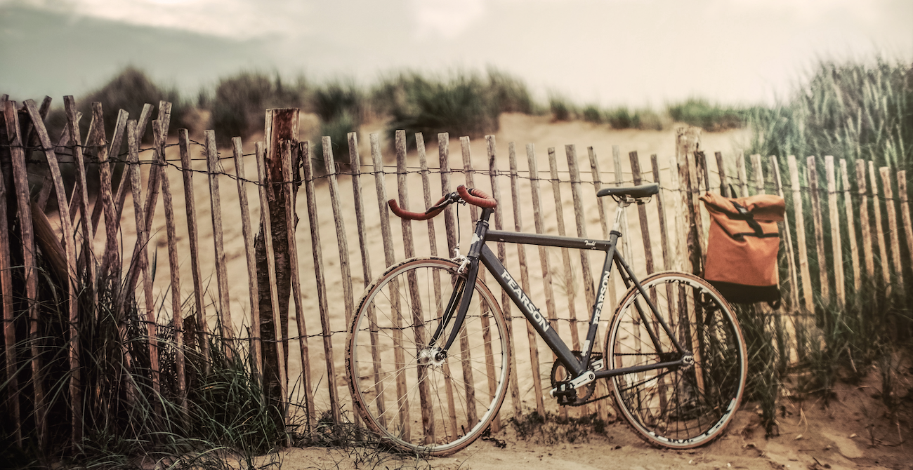 florida-bicycle-laws